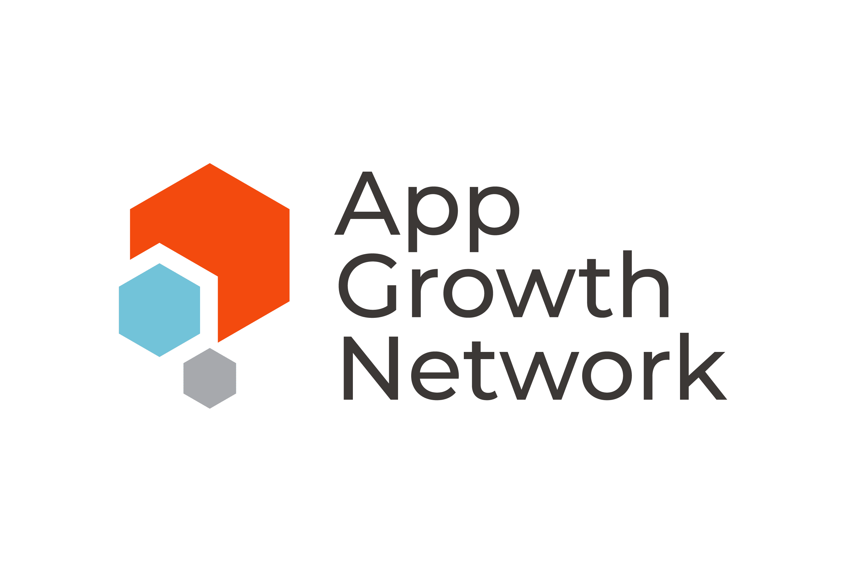 Logo_AppGrowthNetwork