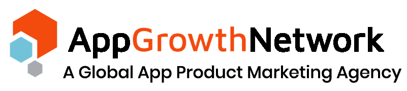 App Growth Alternate logo