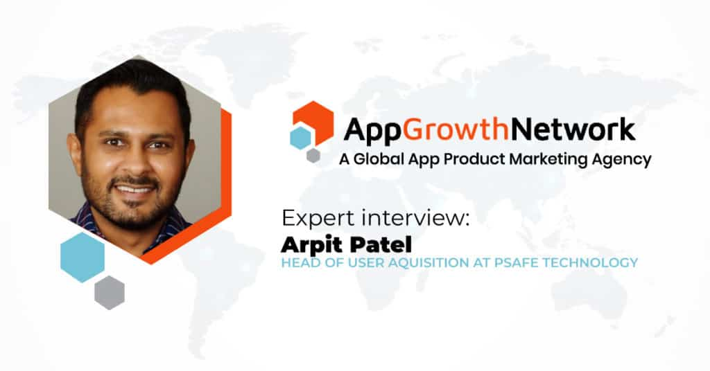 expert_interview_blog_image_arpit_patel