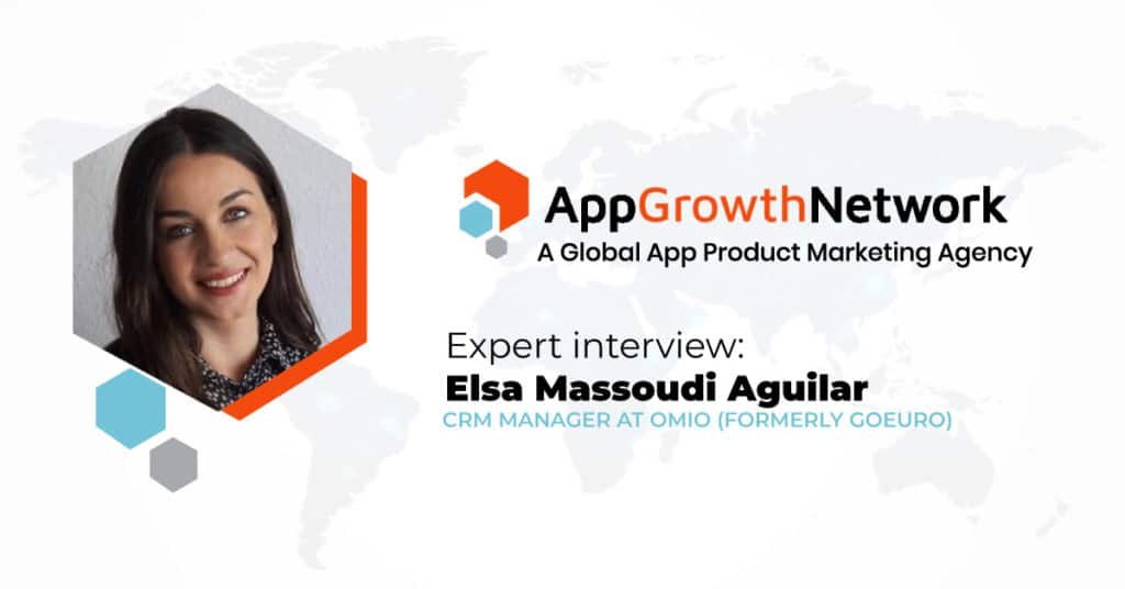 Expert_interview_Elsa_Massoudi_Aguilar