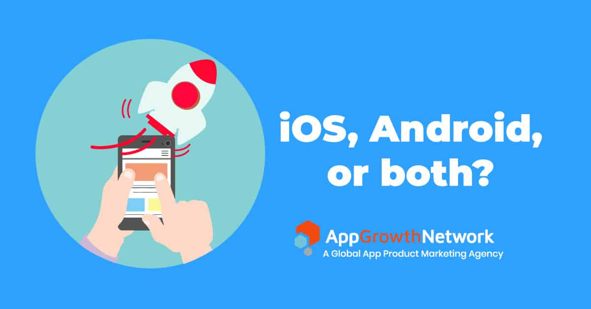ioS_Andriod_both_cover_image